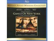 Gangs Of New York 9SIV0UN5W45732