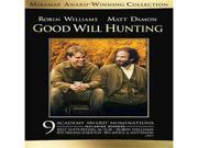 Good Will Hunting (Ws) 9SIAA763XS3935