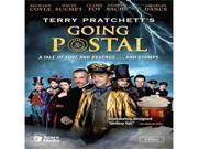 Going Postal 9SIAA763XC6651