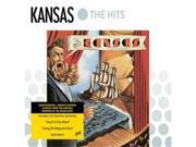 Best Of Kansas