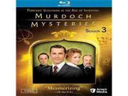 Murdoch Mysteries Season 3 9SIA17P0AV9339