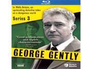 George Gently Series 3 9SIAA763US9957
