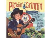 Pickin & Grinnin:Great Folk Songs F 9SIA17P0AV9454