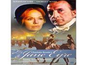 Jayne Eyre (Dvd)
