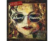 Almost Famous (Bootleg Cut) 9SIAA763UT0509