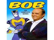 Bob:The Complete Series(4Disc)
