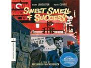 Sweet Smell Of Success 9SIV1976XW7061