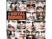 Wwe:Royal Rumble (2011) 9SIV1976XY6539