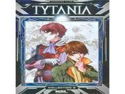 Tytania Collection 2 (Dvd/2 Disc) 9SIAA763XC8195