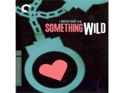 Something Wild 9SIAA763US4028