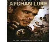 Afghan Luke (Dvd) 9SIAA765861142