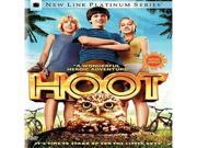 Mc-Hoot (Dvd/Ws-1.85/Movie Cash)-Nla