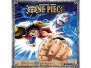 One Piece Season 3-Fourth Voyage (Dvd/2 Discs) 9SIAA763XC8249