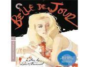 Belle De Jour 9SIA17P4Z09721