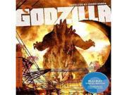 Godzilla 9SIA17P0AW2820