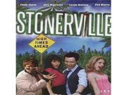 Stonerville (Dvd/Ws-1.78)