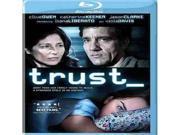 Trust 9SIAA763US9339