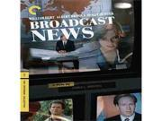 Broadcast News (Dvd) (2Discs)