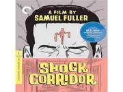 Shock Corridor 9SIAA763US4059