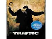 Traffic 9SIA17P4K93460