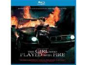 Girl Who Played With Fire 9SIV0UN5W52775