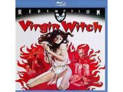 VIRGIN WITCH 9SIAA763UZ4605