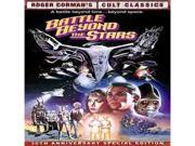 Battle Beyond The Stars (Dvd) (Roger Cormans Cult Classics) 9SIAA765861016