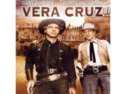 Vera Cruz (Blu) 9SIAA763UT1160