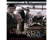 Independent Lens-Longoria Affair (Dvd)