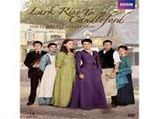 Lark Rise To Candleford-Complete Collection (Dvd/14 Disc)