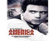 America America (Dvd/Eco/Eng-Fr Sub) 9SIAA765872183