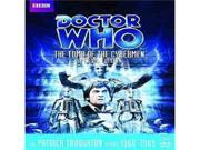 Dr Who-Tomb Of Cybermen (Dvd/Special Edition/Ff)
