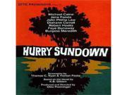 Hurry Sundown 9SIAA763XA1350