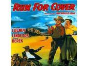 Run For Cover 9SIA0ZX4605600