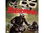 Psychomania (Dvd/Ws) 9SIAA765873788