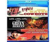Cowboys/Green Berets(Blu)Searc 9SIAA763US6990