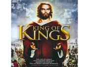 King Of Kings (Blu/1961) 9SIV0W86HG8825