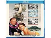 Mutiny On The Bounty (Blu/62) 9SIAA763US4724