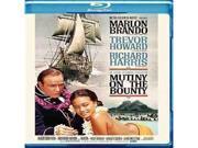 Mutiny On The Bounty (Blu/62) 9SIAA763US4724
