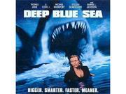 Deep Blue Sea (Blu) 9SIAA763US4029