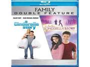 Cinderella Story(Blu)Another C 9SIA0ZX0T47989