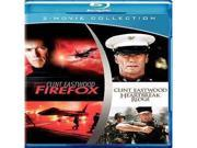 Heartbreak Ridge(Blu)Firefox 9SIAA763US4759