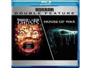 Thirteen Ghosts(Blu)House Of W 9SIV0W86HG9064