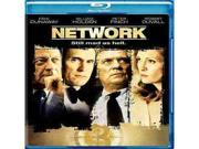 Network (Blu) 9SIAA763US5294