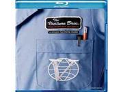 Venture Bros:4Th Season(Blu) 9SIV0W86WV2041