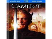 Camelot:45Th Ann(Blu/Digibook) 9SIA17P3ES5324