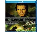 Soylent Green (Blu) 9SIAA763US5262