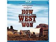 How The West Was Won (Blu) 9SIAA763US7078