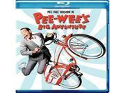 Pee-Wee'S Big Adventure(Blu) 9SIA0ZX0T48450