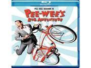 Pee-Wee'S Big Adventure(Blu) 9SIV0W86KC8559